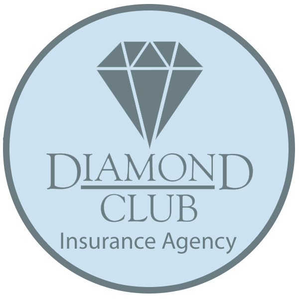 Diamond Club Insurance Agent Award